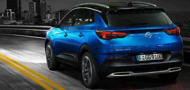 2020 Opel Subat Kampanyasi Fiyat Listesi 2020 02 04 Yenimodelarabalar Com