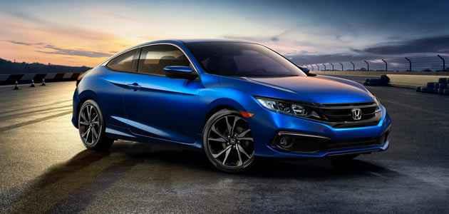 2019 Honda Civic Sedan A Yeni özellikler Eklendi Fiyat Listesi