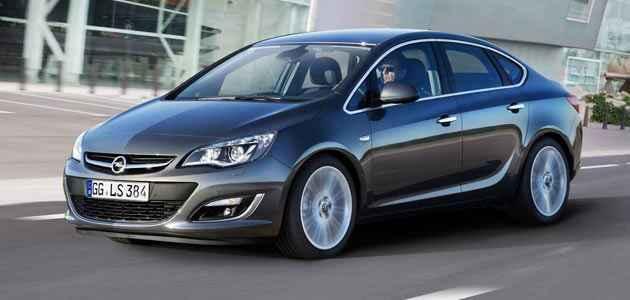 Opel Astra Sedan 2020 Fiyat Listesi Kasim 2019 11 11 Yenimodelarabalar Com