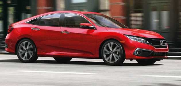 2018 2019 Honda Civic Sedan ötv Indirimli Fiyat Listesi Kasım 2018