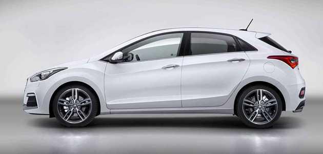 Hyundai I30 2015 Fiyat Listesi 2015 05 02 Yenimodelarabalar Com