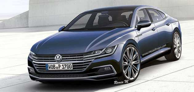 2018 volkswagen cc b yle g z kebilir 2016 09 19. Black Bedroom Furniture Sets. Home Design Ideas