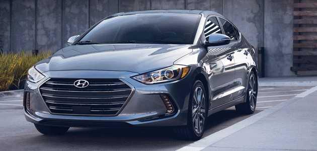 Hyundai Solaris 2014: incelemeler. Hyundai Solaris 2014: özellikler