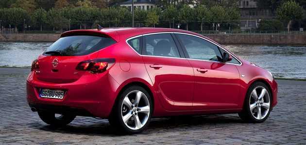 Opel Astra Hb 2015 Fiyat Listesi 2015 08 31 Yenimodelarabalar Com