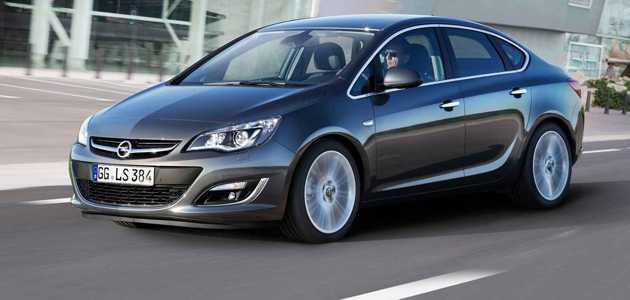 Opel Astra Sedan Dizel Otomatik Ekim Fiyat Listesi 2015 10 07