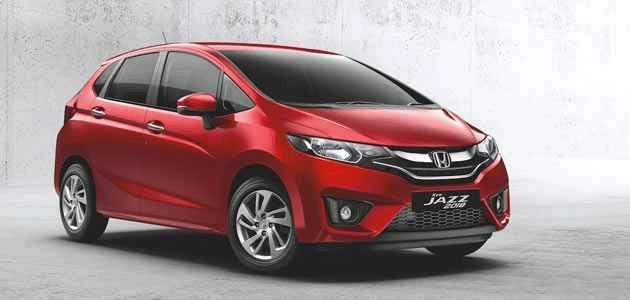 2019 Honda Jazz Hrv Fiyat Listesi Aralık 2018 12 26