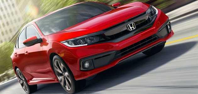 2019 Honda Civic Fiyat Listesi Aralık 2018 12 27 Yenimodelarabalarcom