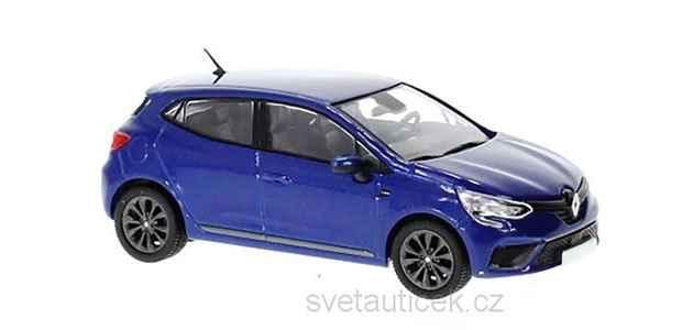 2019 Renault Clio Boyle Gozukebilir Fiyat Listesi