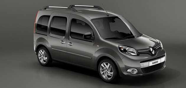 Renault Kangoo 2015 Fiyat Listesi 2015 05 31 Yenimodelarabalar Com
