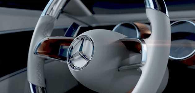 2018 mercedes maybach cabrio motor Özellikleri - yenimodelarabalar